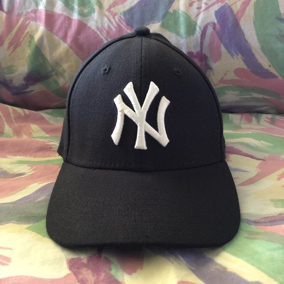 2cd3c632d8307 discount code for new york yankees fitted hat new era 59fifty infant ...